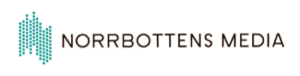 norrbottensmedia